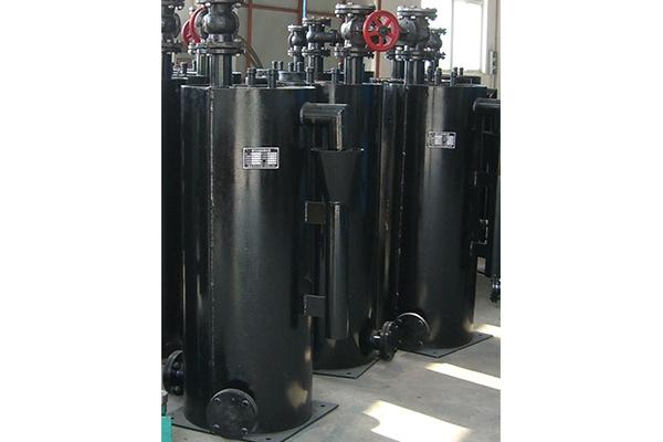 张家港排水器