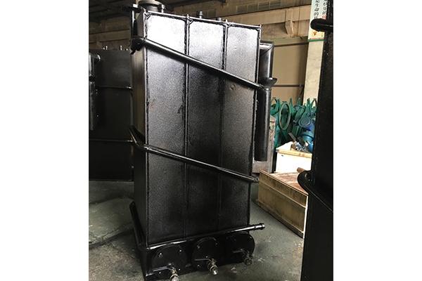 太仓蒸汽伴热排水器